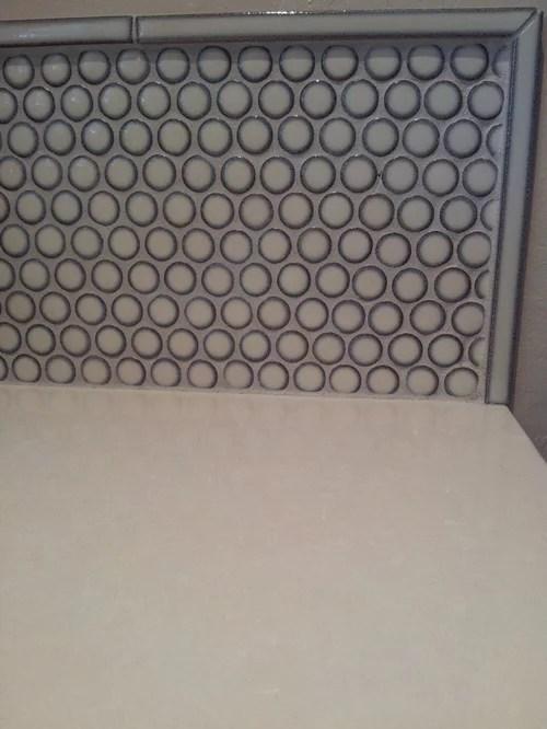 ann sacks penny tile home design ideas pictures remodel decor ann sacks kitchen backsplash contemporary kitchen airoom