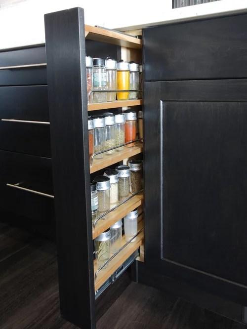 eat kitchen design photos dark wood cabinets small eat kitchen design photos dark wood cabinets