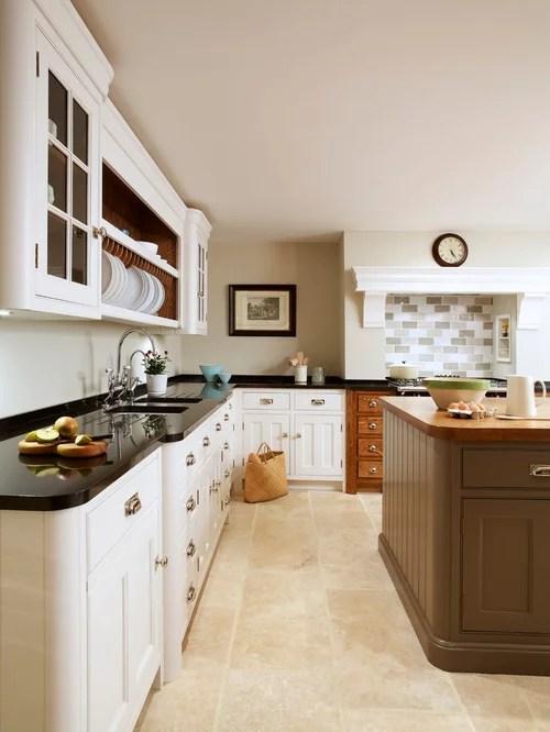 mid sized shaped kitchen design photos flat panel cabinets small shaped eat kitchen design photos flat panel