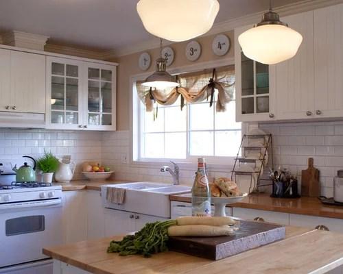 mid sized eat kitchen design ideas renovations photos glass small eat kitchen design ideas renovations photos