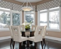 Bay Window Valance Home Design Ideas, Pictures, Remodel ...