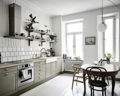 farmhouse sink drainboard kitchen design ideas remodel pictures scandinavian kitchen design ideas remodel pictures houzz