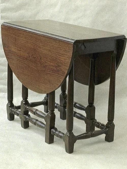 Designer Schrank Aus Holz Orion Sternbild Designer Schrank Aus   Broken  Design Holzmobel