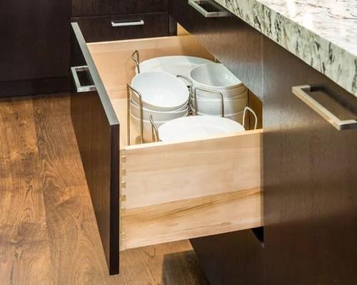kitchen design ideas renovations photos undermount sink products kitchen kitchen fixtures bar sinks