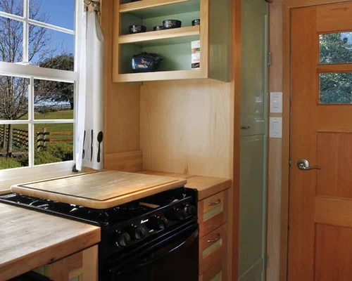 small traditional galley kitchen design ideas remodels photos small traditional galley eat kitchen design photos medium