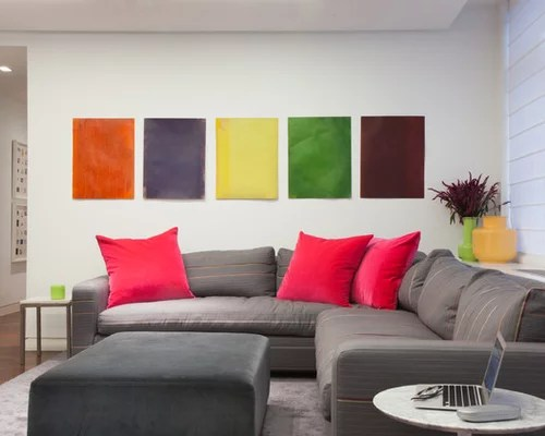 Best Wall Paint Ideas Design Ideas & Remodel Pictures | Houzz