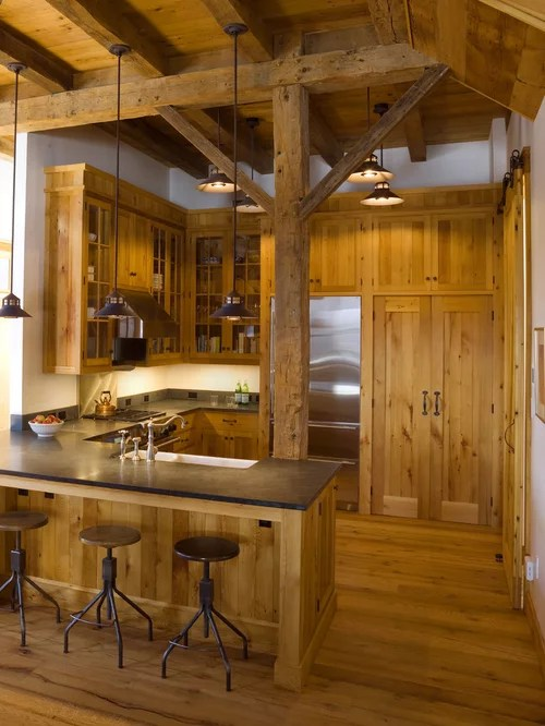 barn kitchen ideas pictures remodel decor kitchen eat kitchen ideas perfect design kitchen design ideas