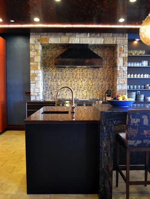 contemporary eat kitchen denver flat panel cabinets orange eat kitchen designs orange gloss kitchen designs contemporary