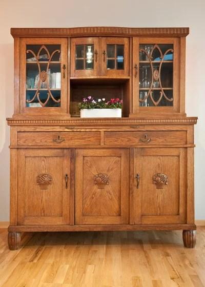 Antike Möbel Günstig