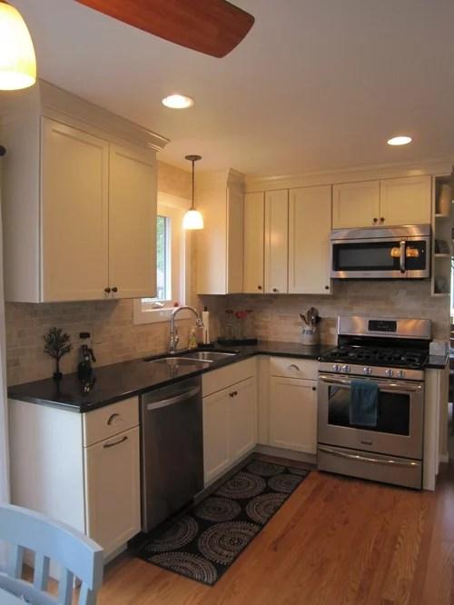 small kitchen design ideas renovations photos undermount products kitchen kitchen fixtures bar sinks