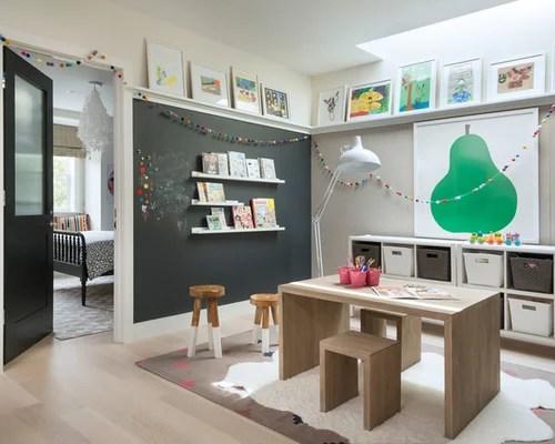 Kids' Room Design Ideas, Remodels & Photos