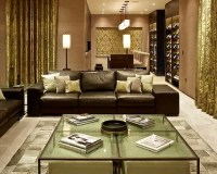 L Shaped Living Room | Houzz