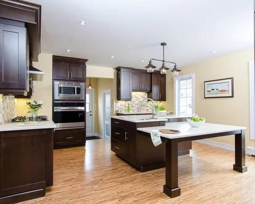 transitional eat kitchen island undermount small eat kitchen design photos cork floors