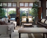 Candice Olson Living Room | Houzz