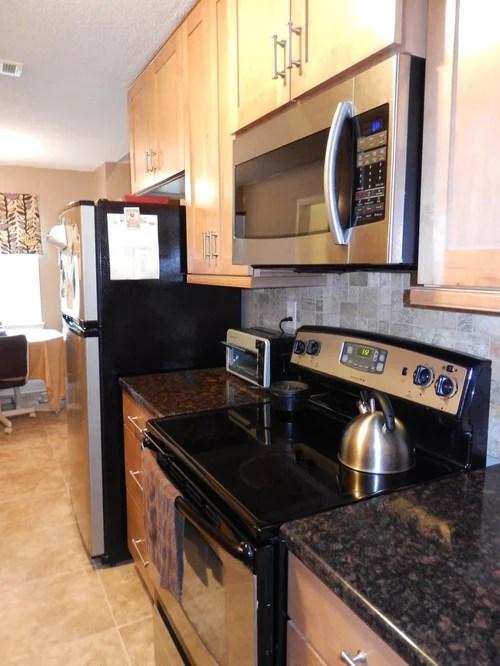 kitchen dining galley kitchen design photos undermount sink products kitchen kitchen fixtures bar sinks