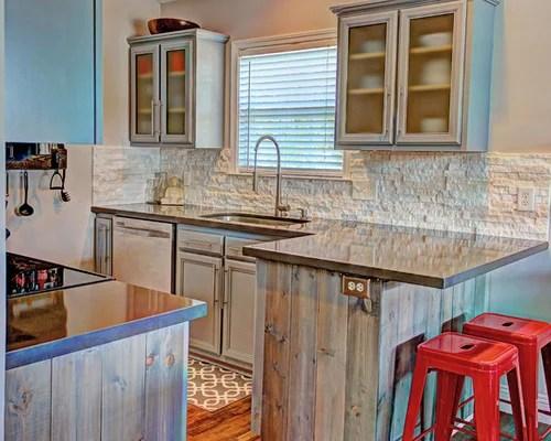 small country galley eat kitchen undermount sink products kitchen kitchen fixtures bar sinks