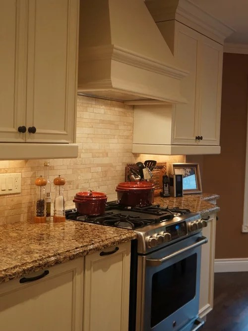 Pics Of Kitchens With Off White Cabinets Cambria Canterbury Quartz Ideas, Pictures, Remodel And Decor