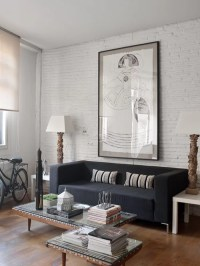 High-End Baby Store Home Design Ideas, Pictures, Remodel ...