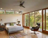 Clear Story Window Home Design Ideas, Pictures, Remodel ...
