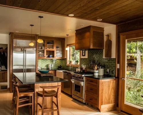 cheeseboard home design ideas renovations photos small eat kitchen design photos cork floors