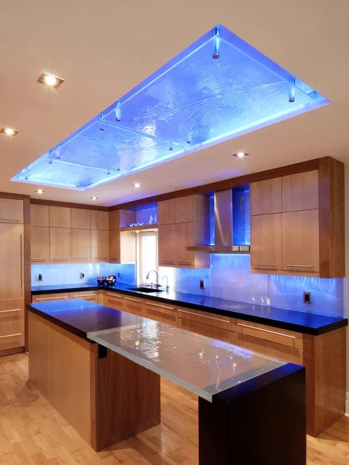 Houzz Ceiling Lights Kitchen Ceiling Light Home Design Ideas, Pictures, Remodel