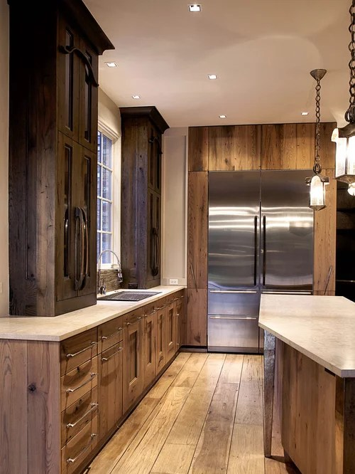 Classic Kitchen Cabinets Inc Tall Kitchen Cabinets | Houzz