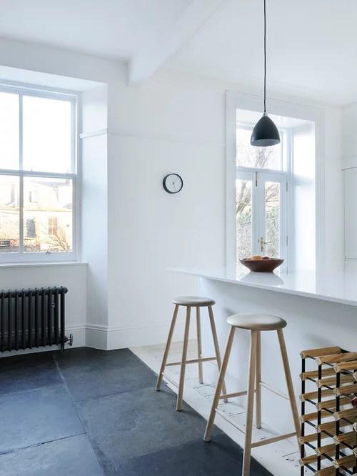 cast iron radiator home design ideas pictures remodel decor scandinavian kitchen design ideas remodel pictures houzz