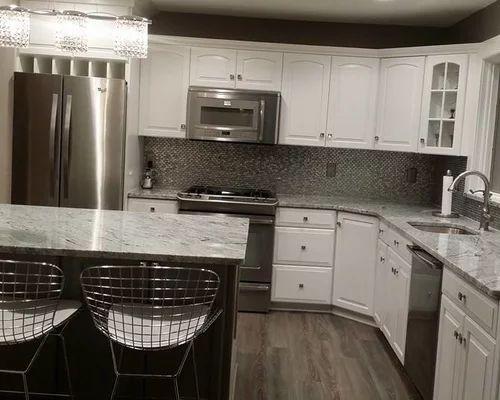 Modern kitchen design ideas remodel pictures houzz