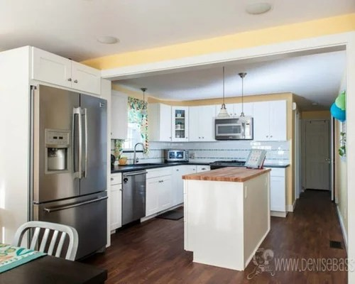 kitchen design ideas renovations photos laminate benchtops small eat kitchen design photos cork floors