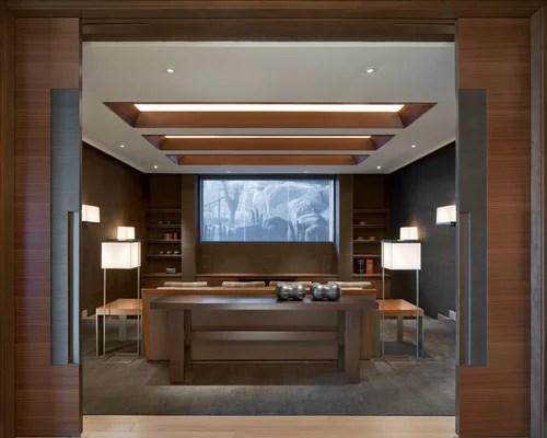 southwestern phoenix home theater design ideas remodels photos southwestern home plans southwestern style home designs