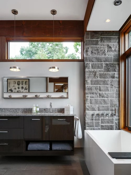 Kitchen Ideas With Light Wood Cabinets Window Over Vanity Home Design Ideas, Pictures, Remodel