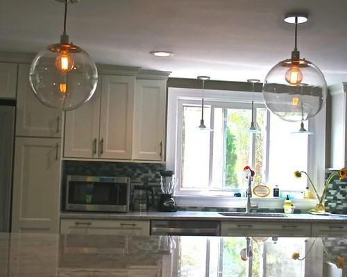 kitchen design ideas renovations photos blue splashback products kitchen kitchen fixtures bar sinks