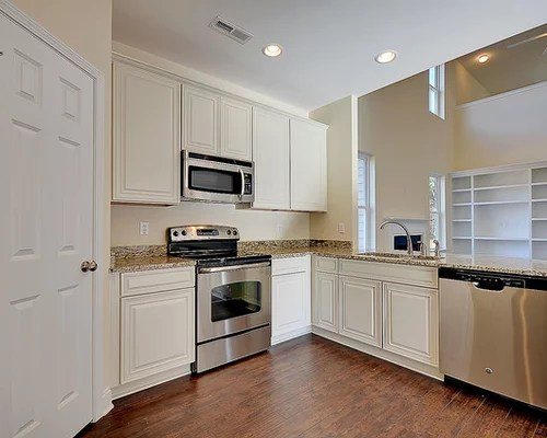 galley shaped eat kitchen design ideas remodels photos small traditional galley eat kitchen design photos medium