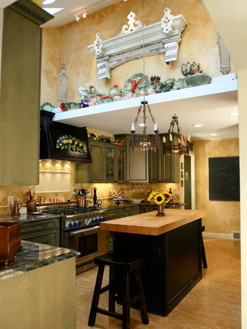 kitchen design ideas remodels photos cork floors island small eat kitchen design photos cork floors