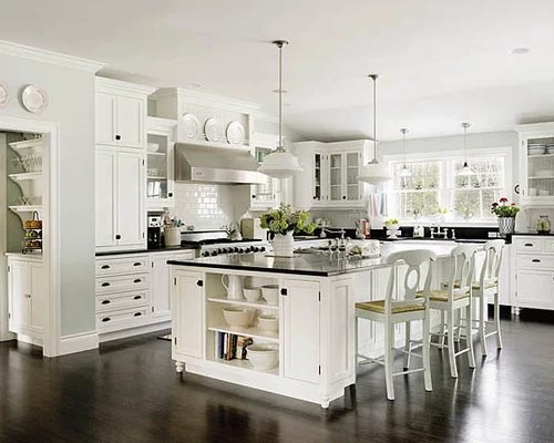 modern shaped eat kitchen design photos island small shaped eat kitchen design ideas remodels photos
