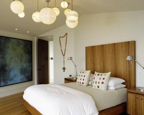 Modern Bedroom Lighting Ideas Houzz - bedroom lighting ideas