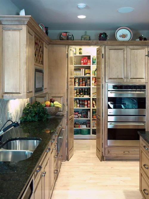 walk pantry home design ideas renovations photos dark gray kitchen designed talented atlanta based kitchen