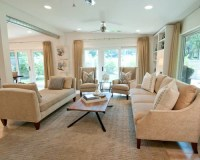Best Long Couch Design Ideas & Remodel Pictures