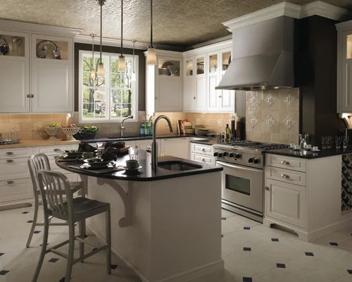 traditional kitchen design photos slate floors island kitchen cabinets recycled kitchen design ideas