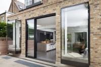 10 Modern Window Seats
