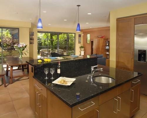 elegant eat kitchen photo san francisco undermount sink products kitchen kitchen fixtures bar sinks