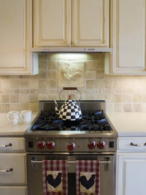 french country backsplash home design ideas pictures remodel country kitchen backsplash ideas pictures