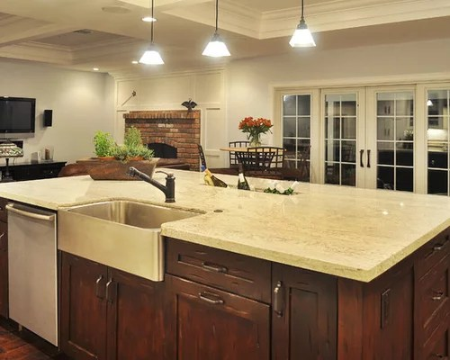 apron sink home design ideas pictures remodel decor kitchen aprons easier clean kitchen aprons