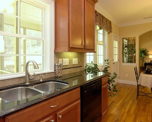 easy kitchen backsplash home design photos simple backsplash idea diy kitchen backsplash kitchen design size