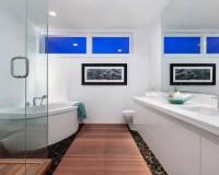 Small Bathroom Window | Houzz
