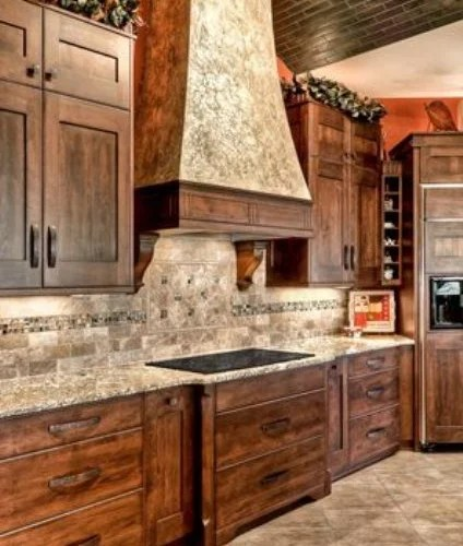 kitchen remodel omaha picture ideas small kitchen design kitchens design omaha home