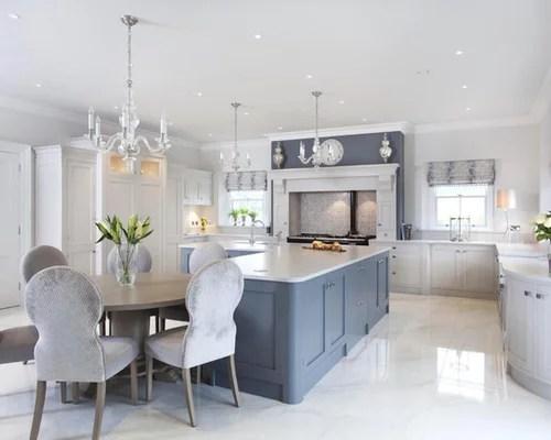 traditional kitchen mosaic tile backsplash design ideas remodel kitchen backsplash traditional kitchen