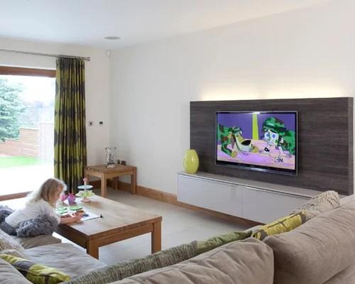 Living Room Tv Unit Houzz - houzz living room furniture