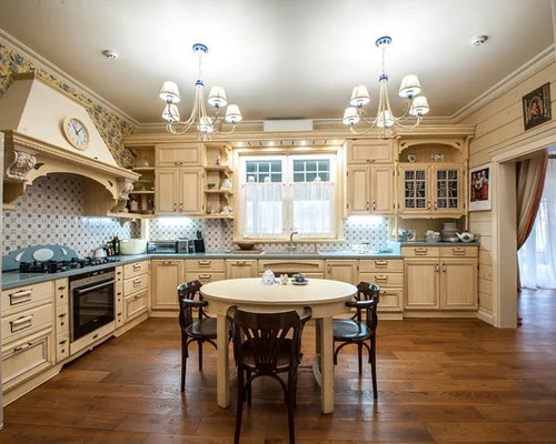 home design ideas pictures remodel and decor home design ideas kitchen