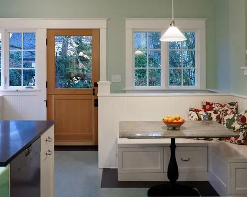 small kitchen design ideas renovations photos linoleum floors small shaped eat kitchen design photos flat panel